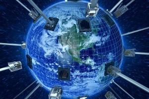 Выгодно ли предоставлять интернет-услуги?