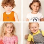 Франчайзинг-предложения в сфере продаж детской одежды
