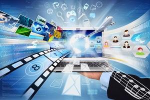 Как стать провайдером Интернета: бизнес-план