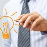 Идеи для бизнеса в кризисное время