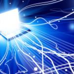 Бизнес-план интернет-провайдерства