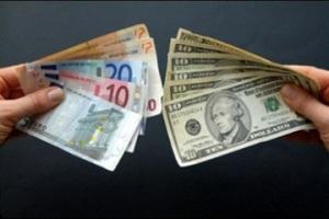 Вложение денег в валюту (доллар, евро и др.)