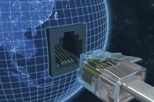 Интернет-провайдерство с нуля
