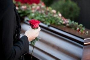 Что требуется для открытия похоронного бюро?