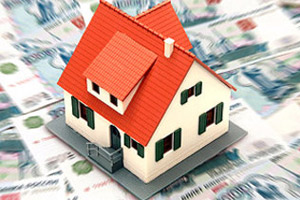 Как вложить деньги в недвижимость?