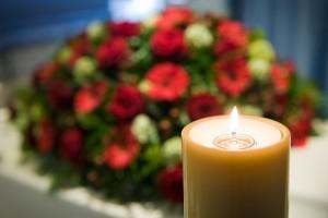 Рентабельность похоронного бюро