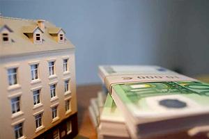 Стоит ли инвестировать деньги в недвижимость?