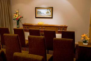 Что нужно для открытия ритуального агентства?