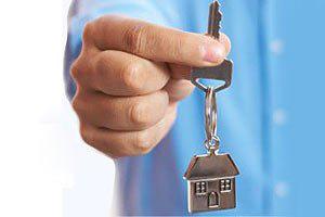 Инвестируем в жилую недвижимость (дома, квартиры и т.д.)