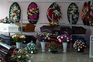 Бизнес-план похоронного бизнеса