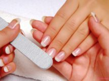 types-of-manicure-pedicure-300x200