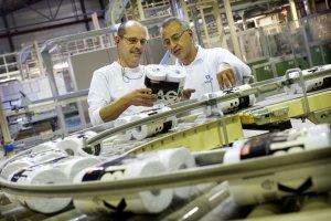 Бизнес-идея для бизнесмена: производство туалетной бумаги
