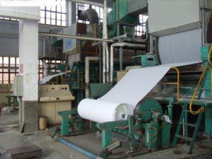 Заработок на товарах повседневного спроса: туалетная бумага