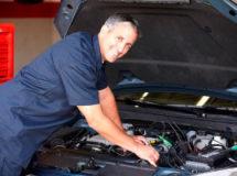 auto-repair-marietta-ga-300x200