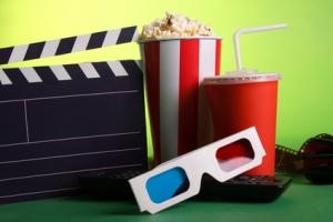 Рентабельность открытого автомобильного кинотеатра