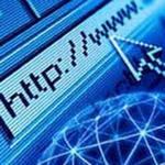 Интернет-провайдерство как малый бизнес