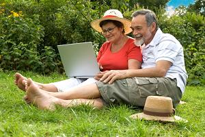 Курсы компьютерной грамотности для пенсионеров как бизнес-идея