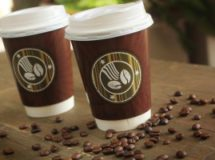 bigstock-Coffee-To-Go-29051363-300x200