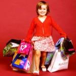 Как открыть магазин детской одежды по франшизе?