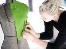 clothing-repair-300x200