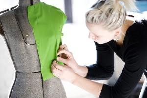 Бизнес-план ателье по пошиву одежды