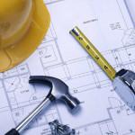 Как открыть свою строительную компанию?