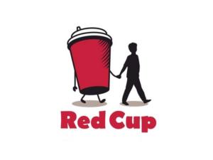 Франшиза сети кофеен Red Cup