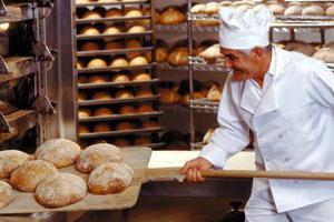 Бизнес-план открытия мини-пекарни