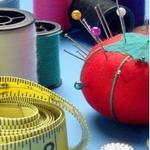 Бизнес-план мастерской по пошиву одежды