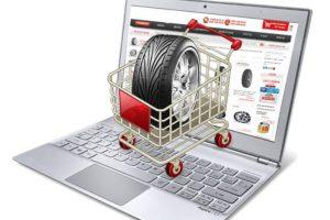 Как открыть интернет-магазин по франшизе?