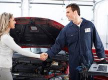car-service-types1