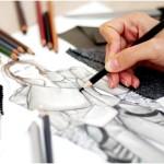Бизнес на дизайне одежды