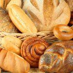 Производство хлеба как малый бизнес