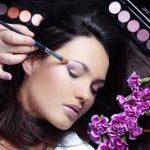 Как открыть салон красоты с нуля? Бизнес-план