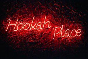 Франшиза Hookah Place: как открыть кальянную по франшизе?