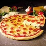 Как открыть пиццерию по франшизе?