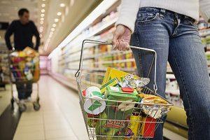 Как открыть продуктовый магазин по франшизе?