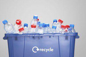 Переработка ПЭТ-бутылок как идея для бизнеса