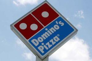 Сколько стоит франшиза Домино Пицца?