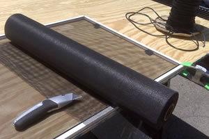 Как заработать на изготовлении москитных сеток на окна?