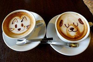 Как открыть кофейню с нуля? Бизнес с привкусом кофе