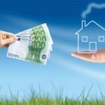 Сколько денег принесут инвестиции в недвижимое имущество?