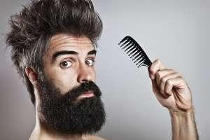 Франшиза барбершопа: новый взгляд на мужскую стрижку