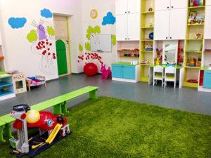 Как открыть детский сад Сан Скул по франшизе?
