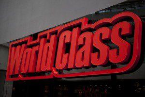 Как открыть фитнес-клуб World Class по франшизе?
