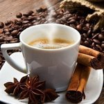 Пошаговая инструкция по открытию кофейни