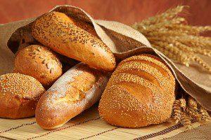 Как открыть мини-пекарню по франшизе?