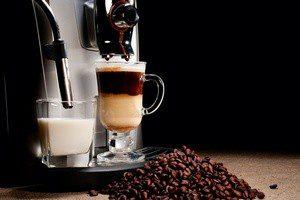 Какое оборудование потребуется кофейне при открытии?