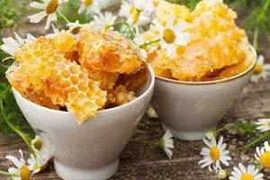 Заработок в сельской местности на пчеловодстве