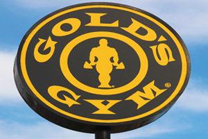 Как открыть фитнес-клуб Gold's Gym по франшизе?